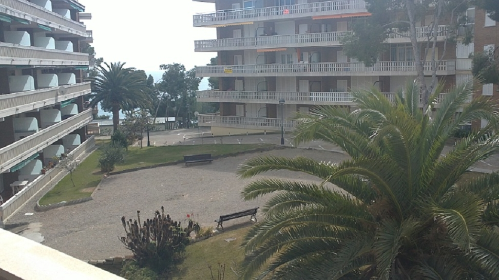 Estudio apartamento espa a tarragona salou venta en espa a - Apartamentos particulares en salou ...